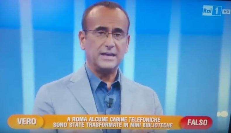 CarloConti