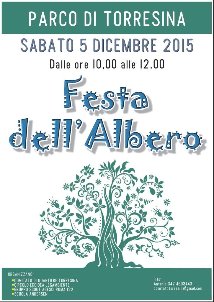 Festadellalbero2015