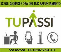 tupassi_new_210_d0