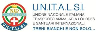 Domenica 26 marzo 2017, Unitalsi a S.Faustina