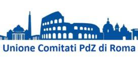 Unione Comitati PdZ di ROMA. Appello alla mobilitazione per martedì 23 ottobre ore 14 in Campidoglio