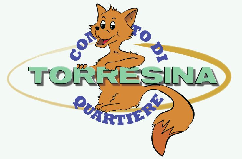 Comitato Torresina. NO al taglio delle 23 corse del 46 barrato
