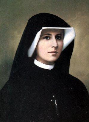Parrocchia S.Faustina, Orario delle Messe periodo estivo