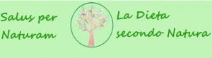 Associazione fondata da Imma Libertino